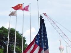 China To Impose New Tariffs On $75 Billion Of US Imports