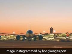स्विट्जरलैंड की कंपनी करेगी दिल्ली के पास देश के सबसे बड़े एयरपोर्ट का निर्माण
