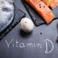 70-90% Of Indians Are Vitamin D Deficient: Eat These Vitamin D-Rich Foods