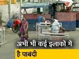 Video : जम्मू-कश्मीर में हालात अब भी सामान्य नहीं