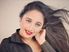 Bhojpuri Cinema: रानी चटर्जी ने बुल्गारिया के हसीन मौसम में यूं की मस्ती, वीडियो हुआ वायरल