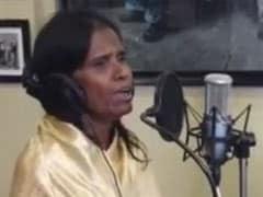रेलवे स्टेशन पर गाने का वीडियो हुआ था वायरल, अब बॉलीवुड में होगी धांसू एंट्री- देखें Video