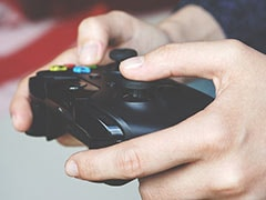 Court Directs Authorities To Make Policy For Offline, Online Children Games