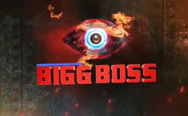 Bigg Boss 7: गौहर खान और कुशाल टंडन की जोड़ी ने खूब बटोरी थीं सुर्खियां, जानें   Winner का नाम