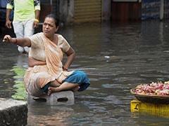 Weather Update: देश के अधिकांश हिस्सों में भारी बारिश, कर्नाटक और महाराष्ट्र में स्थिति गंभीर