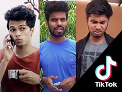 TikTok Top 10: செடி சீக்கிரமா வளர இதெல்லாம் போடுவீங்களா....!