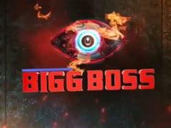 Bigg Boss 13: शो में दिखाई देगी टीवी की यह 'संस्कारी बहू', जो बिग बॉस हाउस में लगाने वाली है आग