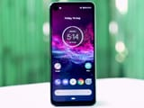 Video : Motorola One Action Review - Is It A Great Option Under Rs. 15,000?