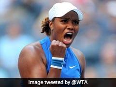 US Open: पूर्व नंबर वन सिमोना हालेप टूर्नामेंट से बाहर, अमेरिका की टेलर टाउन्सेंड ने हराया