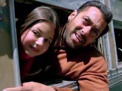 Watch: Salman Khan's <I>Bajrangi Bhaijaan</I> Is A Hit With Malaysian University Students