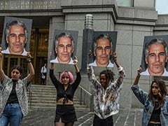 For 30 Years, Jeffrey Epstein Evaded Prosecutors, Survivors At Every Turn