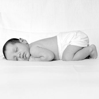 8 Creams For Babies To Prevent And Treat Diaper Rash
