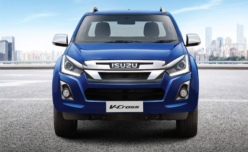 All models in the Isuzu India line-up will witness a hike price with the BS6 version