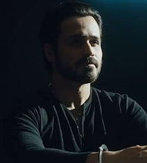 'Bard Of Blood' Not-A-Trailer: SRK Vs Emraan Hashmi. And The Winner Is...