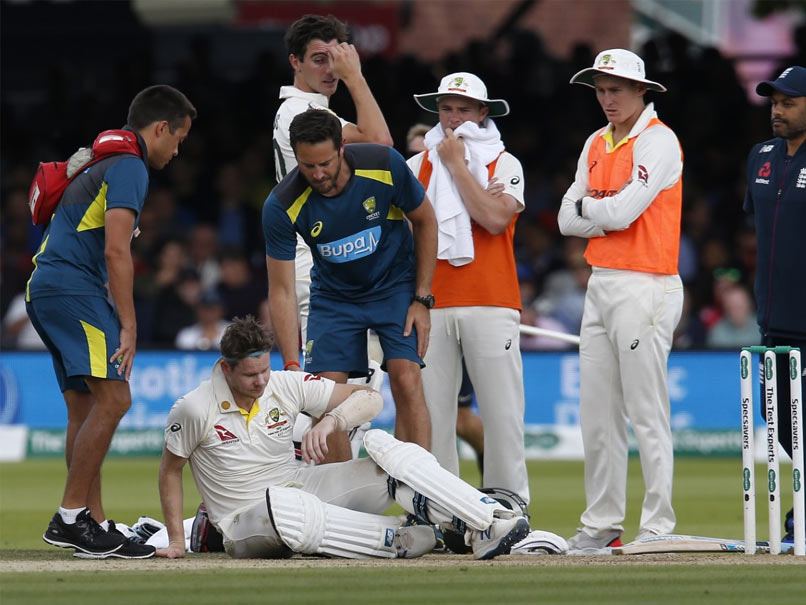 "Ashes 2019: Shoaib Akhtar Slams Jofra Archer For Walking Away ""While Steve Smith Was In Pain"""