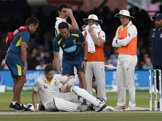 """Shoaib Akhtar Slams Jofra Archer For Walking Away """"While Steve Smith Was In Pain"""""""