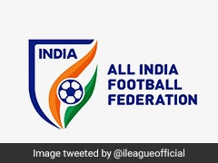 "FIFA Asks I-League Clubs To Work Closely With AIFF To Solve ""Complex Issues"" In Indian Football"