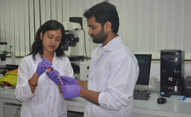 IIT Guwahati, IISc Bangalore Researchers Team Up To Study Spread Of Breast Cancer Cells