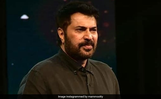 National Awards Jury Head Rahul Rawail Deletes Post About Mammootty Apologising For Hate Mail