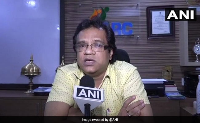 Top Court Orders Assam NRC Chief's Immediate Transfer, No Reason Given