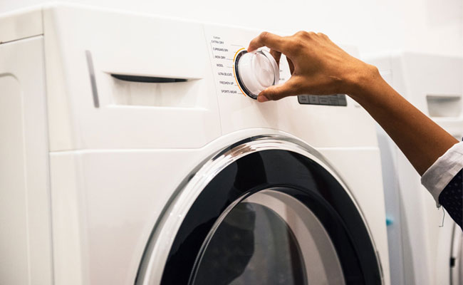 7 Detergent Powders For Spotlessly Clean Clothes