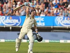 Steve Smith Closes In On Virat Kohli, Kane Williamson In ICC Test Rankings