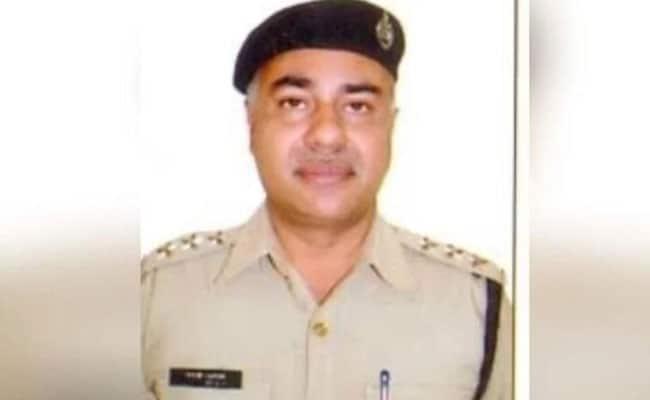डीसीपी विक्रमजीत सिंह कपूर आत्महत्याकांड : पहले एसएचओ गिरफ्तार, अब फरीदाबाद पुलिस कमिश्नर का ट्रांसफर