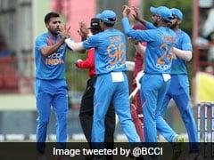 WI vs IND 3rd T20I: दीपक चाहर ने कुलदीप यादव के इस रिकॉर्ड को तोड़ा..