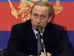 रूस ने बनाई दुनिया की पहली कोरोना वैक्सीन Sputnik V, राष्ट्रपति पुतिन की बेटी को लगाया गया टीका