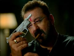 <i>Prasthanam</i> Trailer: Sanjay Dutt Vs Chunky Panday In Power Struggle