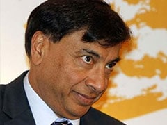 Lakshmi Mittal Donated 10,000 Pounds To Boris Johnson's UK PM Campaign