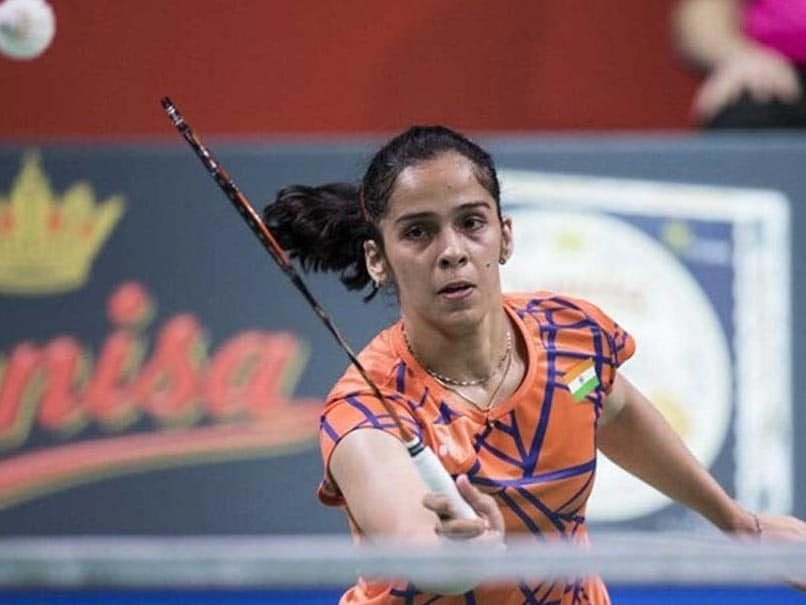 World Championships: Sindhu, Praneeth Enter Quarters; Kidambi, Saina Lose