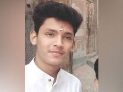 दिल्ली के पटेलनगर में दो गुटों के बीच झड़प, चाकू मारकर एक युवक की हत्या