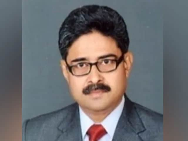 Video : Cases Withdrawn From Patna High Court Judge Who Criticised Colleagues