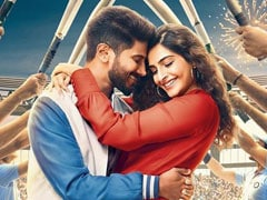 <i>The Zoya Factor</i> Trailer: Sonam Kapoor Gives Dulquer Salmaan's Cricket Fever A 'Lucky' Twist