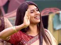 <i>Bigg Boss Tamil 3</i> Day 46, Written Update: Wild Card Contestant Kasturi Brings Joy To The House