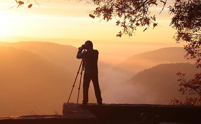 Image result for world photography day 2019