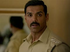 <i>Batla House</i> Box Office Collection Day 7: John Abraham's Film Earns Over 60 Crore