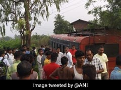 49 Students Injured After Bus Falls Into Canal In Maharashtra's Palghar