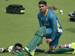 Pakistan Cricketer Reports Match-Fixing Approach In Global T20 Canada