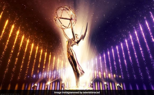 Emmys 2019: Like The Oscars, There Will Be No Host This Year