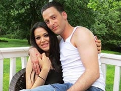 Trishala Dutt Shares An Emotional Post For Late Boyfriend. It's OK To Cry
