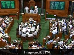 Amid Fierce Protests, Citizenship Bill Clears Lok Sabha: 10 Points