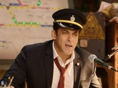 This Actor Says Salman Khan-Hosted <i>Bigg Boss</i> Is 'Negative'