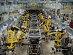 Carmakers In Chennai Allowed To Operate At Full Capacity