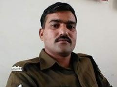 'कहीं पान सिंह तोमर की तरह बंदूक उठाने...' ITBP जवान ने मध्य प्रदेश पुलिस को दी धमकी