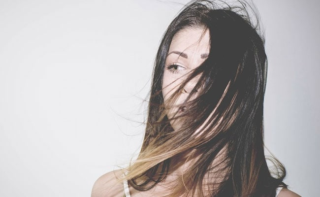 9 Budget Hair Conditioners To Pick Up Under Rs 500