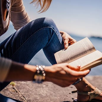 Friendship Day 2019: 7 Wonderful Books About The Joy Of Having Friends