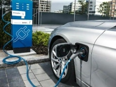 Global Electric Vehicle Market To Clock 24.6 Million Units By 2026