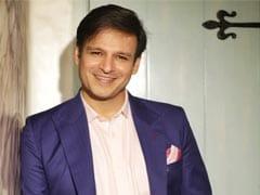 हैदराबाद गैंगरेप आरोपियों के एनकाउंटर पर विवेक ओबेरॉय का Tweet, बोले- वही जगह, वही समय, शिकारी बने शिकार...